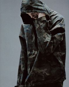 """HYPEBEAST on Instagram: """"We've got the complete list of prices for Yeezy Season 1 pieces on hypebeast.com now. Head over to our site to check it out and brace yourselves. Photo: @sense_magazine"""""""