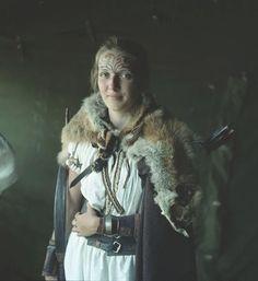 dacian woman romanians getae-dacians ancestors