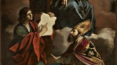 Si tratta con ogni probabilità di un furto su commissione: l'opera, del 1639, ha un valore inestimabile. Il critico Sgarbi attacca la soprintendenza: