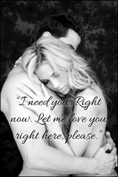 Blaire & Rush... Crazy good book series!  Abbi Glines U ROCK!