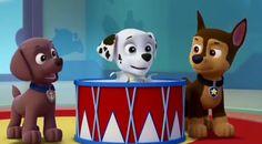 Los Paw Patrol, Paw Patrol Pups, Cartoon Tv Shows, Ea, Fanart, Animation, Dogs, Instagram Posts, Diy Dog