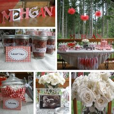 more shower ideas decor ideas shower idea s party ideas baby shower