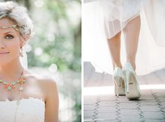 . Beach Wedding Attire, Wedding Shoot, Wedding Reception, Wedding Dresses, White Leather Chair, Orange Wedding, Orange Flowers, Wedding Designs, Wedding Inspiration