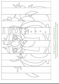Képtalálatok a következőre: agamograph pdf Holiday Crafts For Kids, Christmas Activities, Diy Crafts For Kids, Winter Activities, Kids Diy, Art Drawings For Kids, Art For Kids, Winter Art, Kirigami