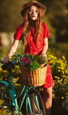 ♡ Bohemian Love ♡ ✌ Teresa Oman
