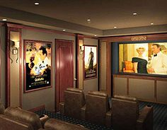 home theater lighting ideas. home theater lighting ideas google search