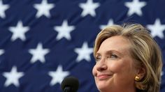 In today's political climate, it has been tough to be a millennial openly  supporting Hillary Clinton. However, it is this very climate that has given  the author an even...