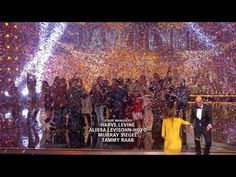 America's Got Talent 2017 Finale And The Winner IS Full Clip S12E24 - YouTube