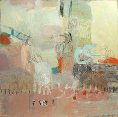 Expresivo Energía Harnessed: Margaret Glew   forager artístico