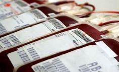 Ministério da Saúde lança sistema para monitorar transfusões de sangue. Em 2014, mais de três milhões de transfusões de sangue foram realizadas no Brasil. Hoje, o país conta, ao todo, com 2.700 serviços de coleta e distribuição de componentes do sangue. via @minbiomedicina