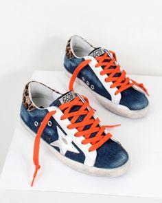 Brand Name Shoes, Brand Names, Sneakers, Fashion, Tennis, Moda, Slippers, Fashion Styles, Sneaker