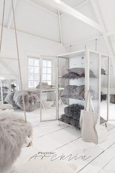 © Paulina Arcklin | BYPIAS store in Laren, The Netherlands www.bypias.com