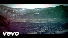 John Martin - Anywhere For You (Tiësto vs Dzeko & Torres Remix)