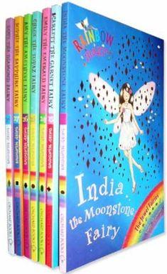 Rainbow Magic Jewel Fairies Collection 7 Books Pack Set (... https://www.amazon.co.uk/dp/B003MMI1NQ/ref=cm_sw_r_pi_dp_AVwAxbEN9AV54