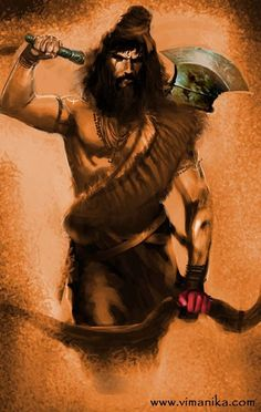 People always ask, Who are the seven immortals (Chiranjivi) of Hindu Mythology? So here is the part 4 of the Seven immortals in Hindu Mythology explained. Aghori Shiva, Rudra Shiva, Mahakal Shiva, Shiva Statue, Lord Krishna, Shiva Angry, Warriors Wallpaper, Shiva Wallpaper, Lord Vishnu Wallpapers