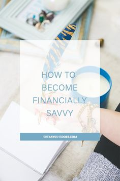 <p>This year, the one thing I have heard often is that people want to improve their finances. I thought it would be a great idea to use my experience of working within Retail Banking and Wealth Management to share some…</p>