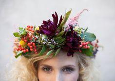 _etsyweddings_handmadeweddings_diy_howto_floralcrown_housethatlarsbuilt_012