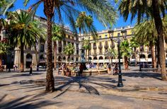 25 Ultimate Things to Do in Barcelona