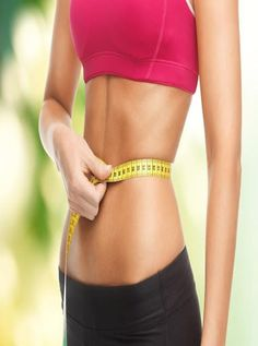 The absolute and compete app about Best Exercise For Tummy & Waist! <p>This is the only app you need when it comes to information about how to lose weight in stomach and waist. <p>Get the latest updates, news, information, videos, photos, events and amazi