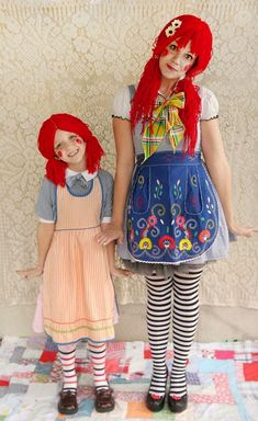 Google Image Result for http://cdn2.blogs.babble.com/family-style/files/dress-up/a-beautiful-mess-raggedy-ann.jpg