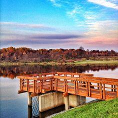 Silver Creek Metro Park, Photo by keriilynn