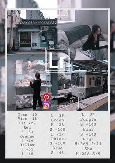 Lightroom Effects, Photoshop Presets, Photography Filters, Photography Editing, Free Photo Filters, Photo Editing Vsco, Applis Photo, Lightroom Tutorial, Website