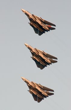 F 14A Tomcats //