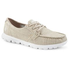 GET NOTICED by SKECHERS PERFORMANCE @offbroadwayshoes.com