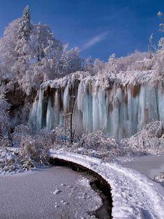 Get the best travel tips and advice from seasoned travellers Multimedia, Visit Croatia, Seen, Montenegro, Romantic Getaways, Winter Travel, Adventure Is Out There, Landscape Photography, Beautiful Places