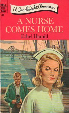 A Nurse Comes Home