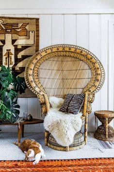98 best how to vintage boho decor images in 2019 boho decor diy rh pinterest com