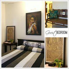 Guest+bedroom.jpg (1600×1600)