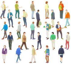men-illustration