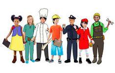 továbbtanulás általános iskola után - Google-keresés Ronald Mcdonald, Google, Fictional Characters, Fantasy Characters