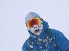 Snowriders Western Australia: Par Powder Paradise - an alternative CAT skiing adventure in Hokkaido