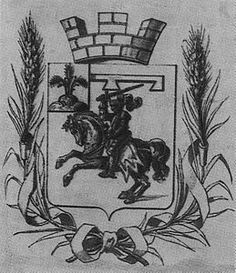 Lithuania, Poland, Coat Of Arms, Cover Photos, Told You So, Sketches, Art, Art Background, Family Crest