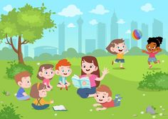 Find Teacher Read Story Student Vector Illustration stock images in HD and millions of other royalty-free stock photos, illustrations and vectors in the Shutterstock collection.