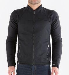 5b55d93e91c KNOX Zephyr Mens Summer Riding Jacket