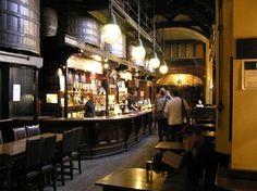 cittie of yorke pub london -