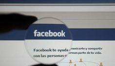 """Facebook déploie un nouveau bouton, """"Ask"""", qui permet de demander à un utilisateur de demander des informations personnelles à un autre. Zoom sur les astuces des géants du Web pour vous stalker."""