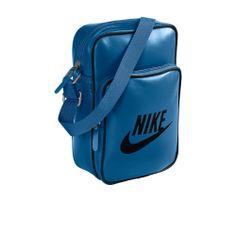 Κλασσική τσάντα ώμου NIKE 8d7e8ad4c1b