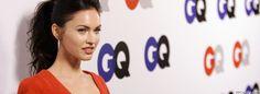 Megan Fox 9 Facebook Covers