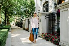 e04eaa06479 Nordstrom Anniversary Sale  The (Sale) Jeans You Need - Kelly in the City