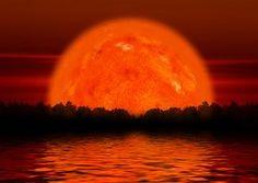 Céu, Luz, Mar, Natureza, Verão, Sun