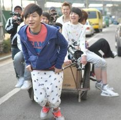 L Cosplay, L Infinite, Dong Woo, Kim Sung Kyu, Nam Woo Hyun, Kim Myung Soo, Myungsoo, All The Things Meme, Golden Child