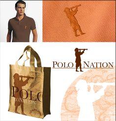 Logo PoloNation