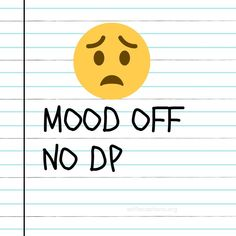Whatsapp DP for sad mood Mood Off Images, Hug Images, Love Images, Profile Picture Images, Cute Profile Pictures, Profile Pics, Profile Wallpaper, Sad Wallpaper, Iphone Wallpaper