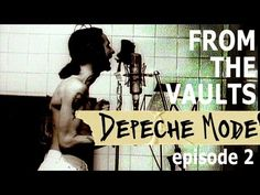 From The Vaults - Depeche Mode: A Conversation with Mr. Gambaccini from 1993 [Episode 2/2] - YouTube