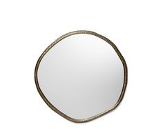 KAGADATO selection. The best in the world. Industrial mirror design. **************************************Core   Mirror