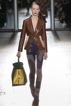 Acne Studios Fall 2015 Ready-to-Wear - Collection - Gallery - Style.com